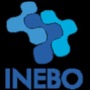 INEBO.mx